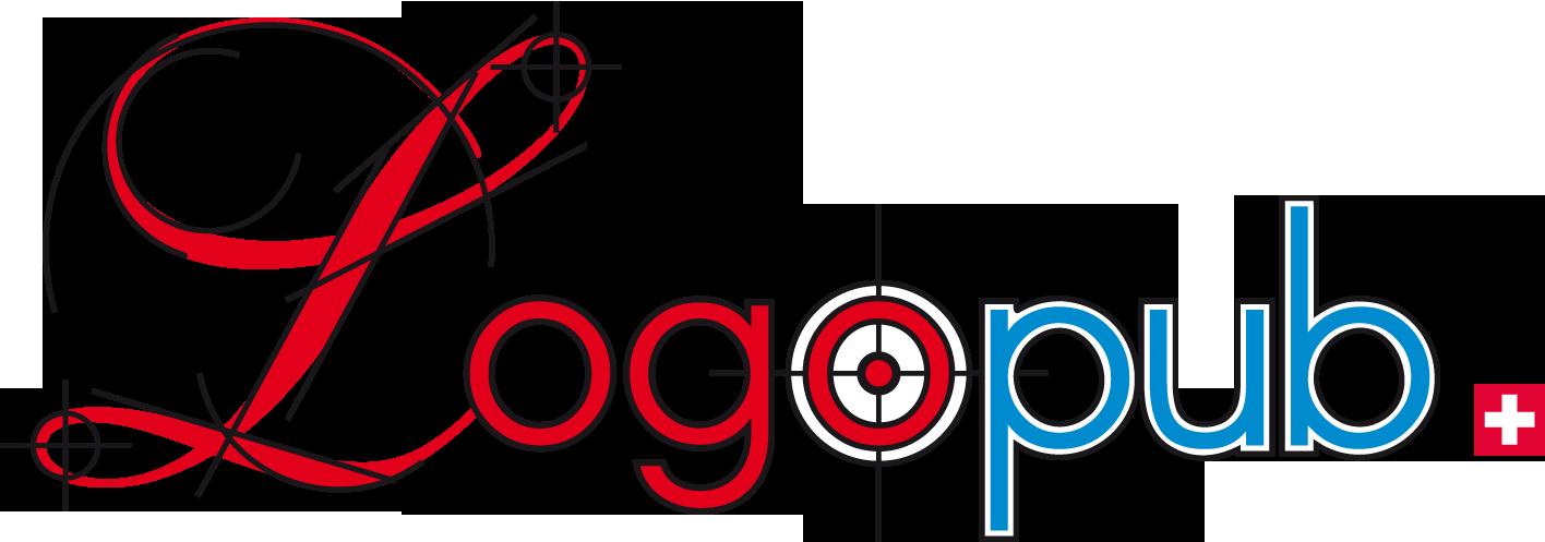 logopub.ch